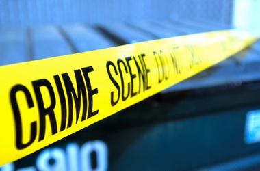 crime_scene_crop380w