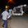 Jongeman dood geschoten in de Nieuwzorgweg